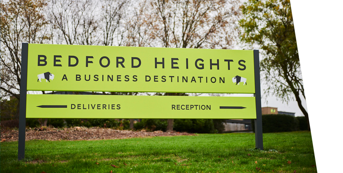 Bedford Heights » Virtual Offices
